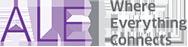 Alcatel-Lucent Enterprise